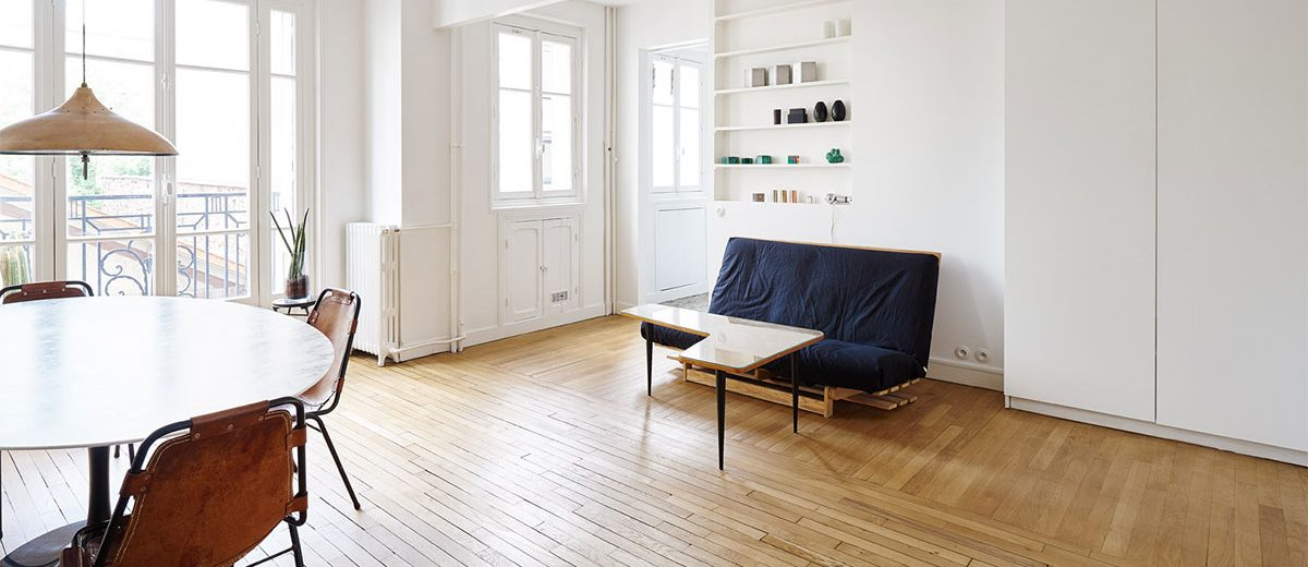 Questions To Ask Before Refinishing Hardwood Floors