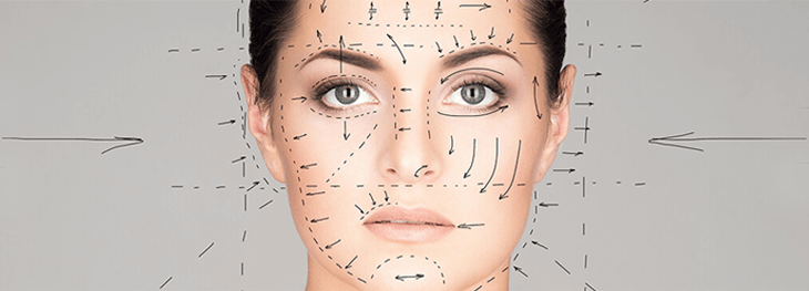 What you should know before undertaking plastic surgery