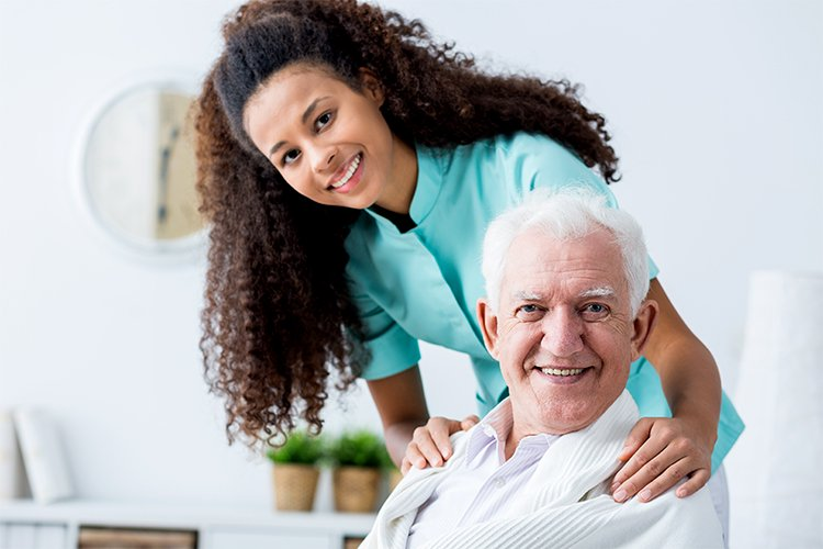 Great Christmas Presents for Your In-Home Carer