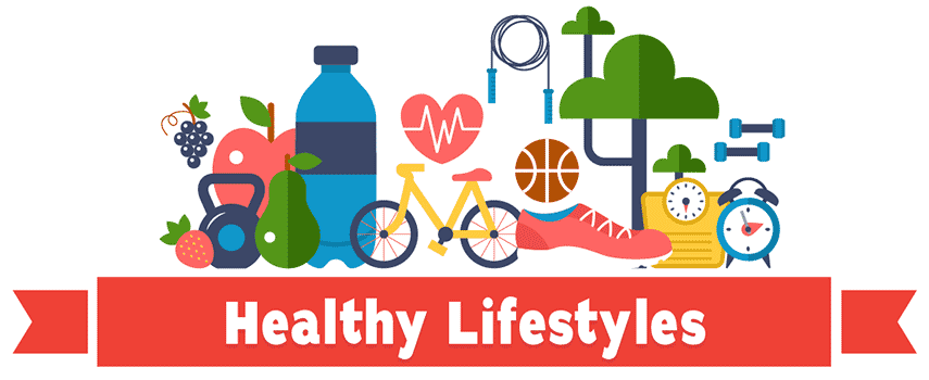 Benefits of a Healthy Lifestyle