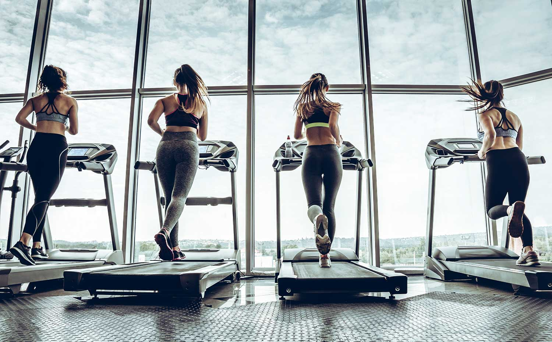 How to buy a Treadmill