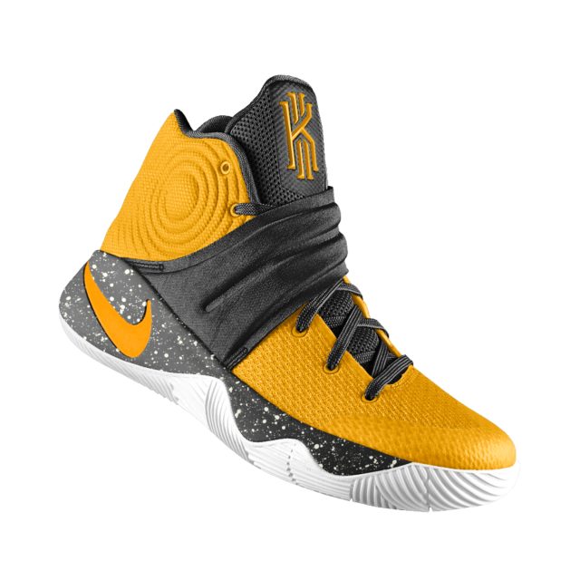 What must you consider while buying basketball shoes for kids?