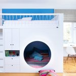 B2C Furniture High Quality and Stylish Beds for Your Kids