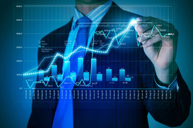 Bayset: The Leading Trading Business in Australia