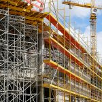 Best Outlet to Hire Scaffolding for Your Project