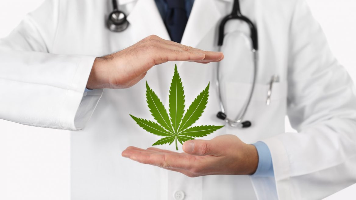 Uses of CBD oil for the treatment of Autism