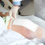 Advanced Wound Care Practices in Dallas