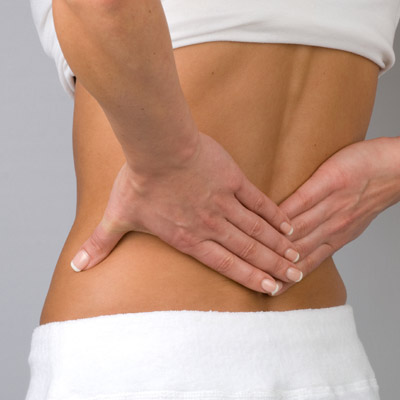 Treatment for Conditions Making You More Vulnerable to Back pain