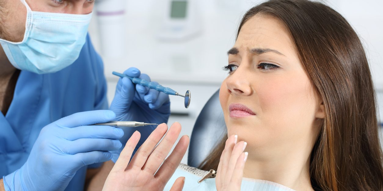 Get Smiles Makeovers Pembroke Pines, FL, from an Experienced Specialist