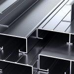 Trends in Commercial Aluminum Coating