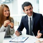 Works of HR Consulting Services in Melbourne