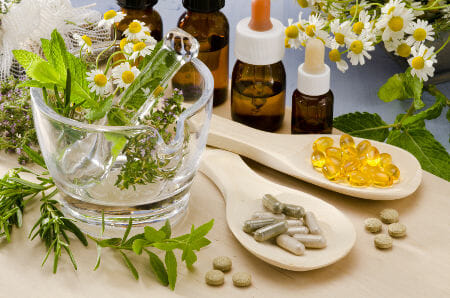Control and Eliminate Disease Through Whole-Body Healing With a Naturopathic Specialist in Utah