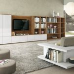 The Best Furniture Store With Best Collection