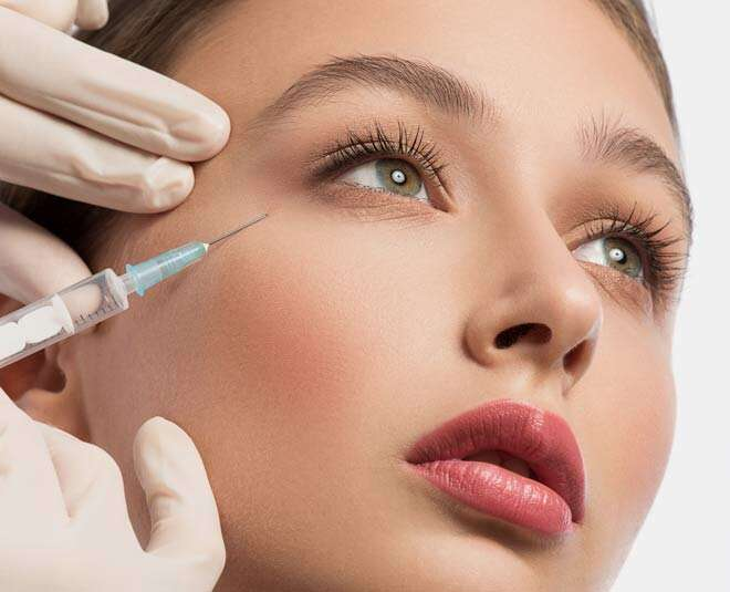 Reasons Why You Should Get Botox