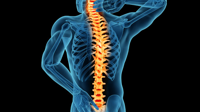 Spine Treatment Methods to Help You Live a Better Life After an Injury