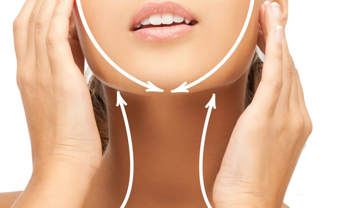 Best Treatment Available For Double Chin Treatment In Etobicoke