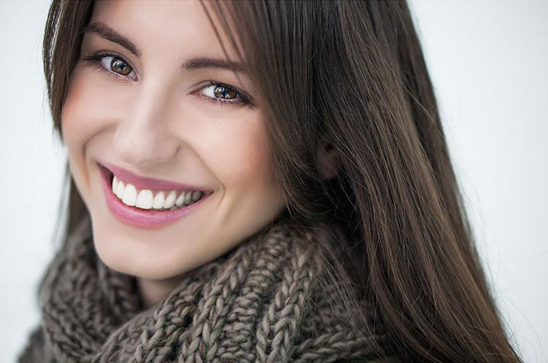 Why You Should Consider Cosmetic Dentistry