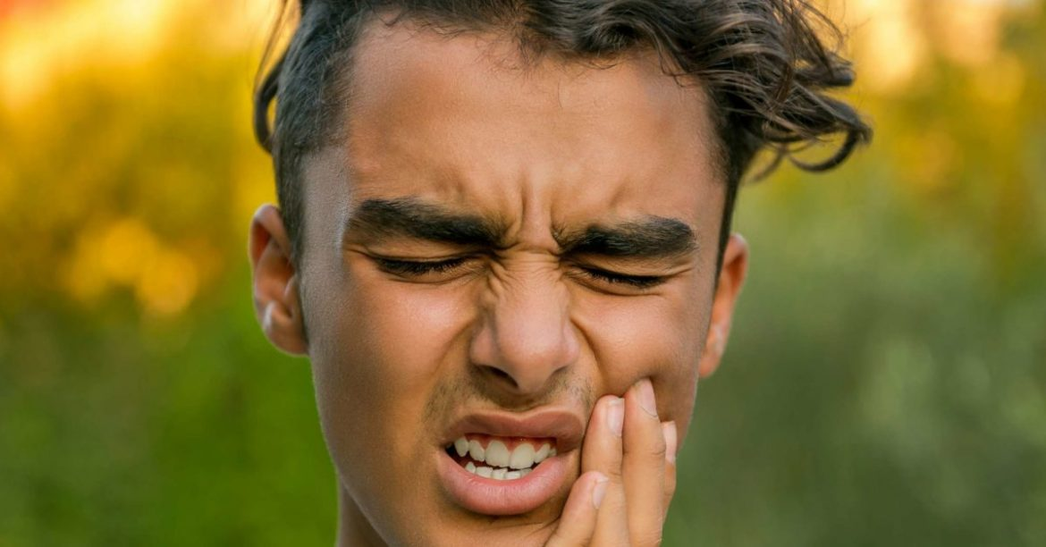 All You Need to Understand About Jaw Pain