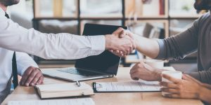 Tips On How To Start Up A New Company