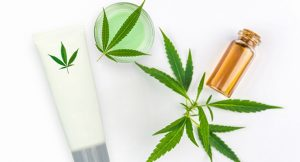 How a Private Label CBD Benefit A Business
