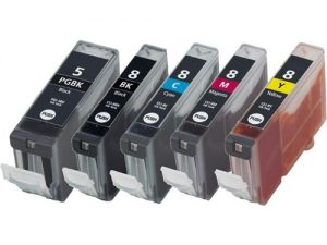 Beneficial Tips to Avoid Spending Money on Ink Cartridges