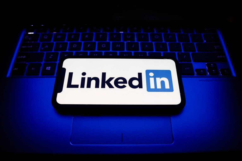 4 Tips for Making a Better LinkedIn Profile