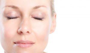 Anti-aging Treatments Options