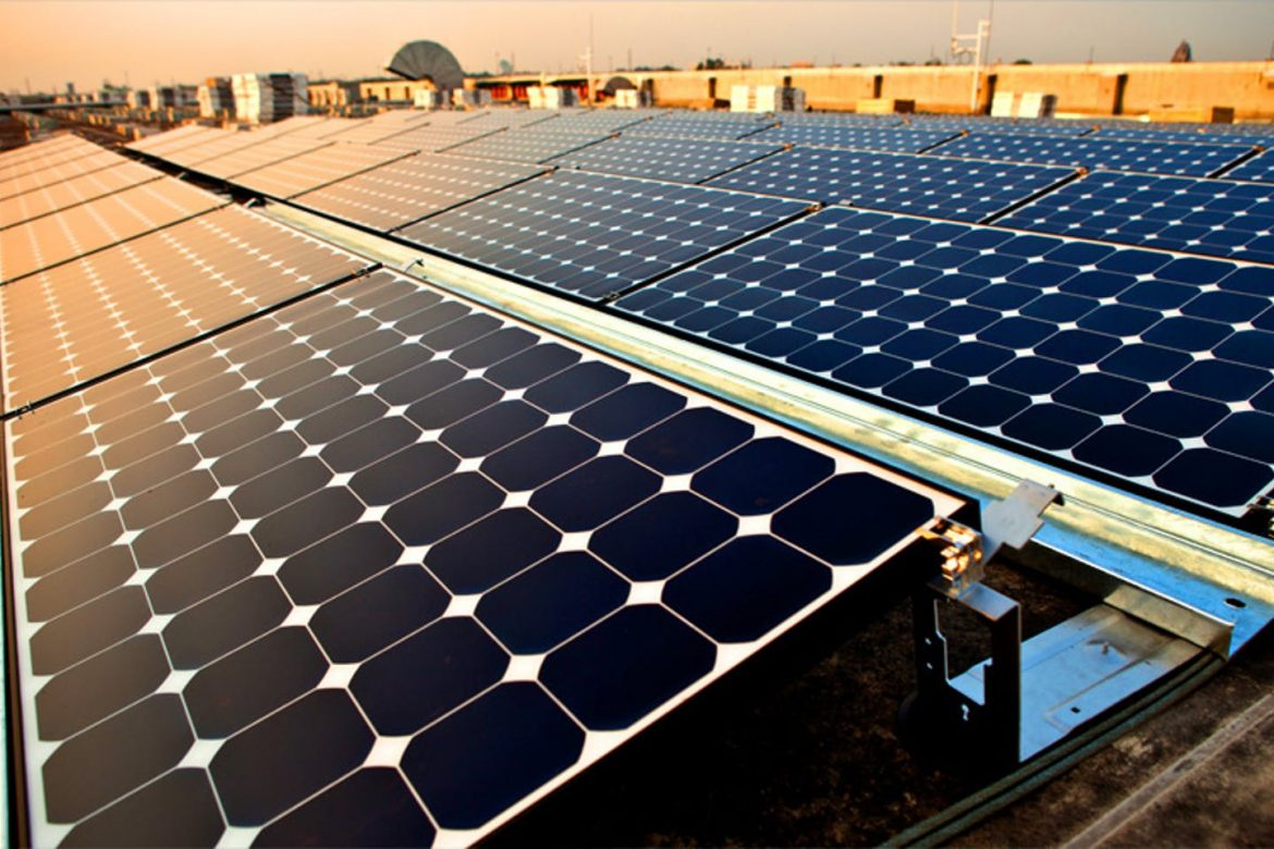 Factors To Look At When Getting Commercial Solar Panels
