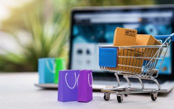 The Ecommerce which runs without a head