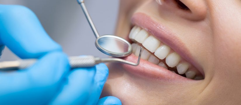 What to expect during a regular dental exam? Find here!
