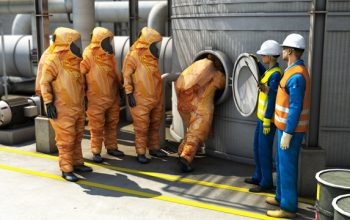 How To Obtain Certificate Of Confined Space In Melbourne