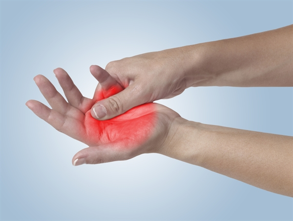Everything You Ought to Know About Peripheral Neuropathy