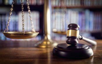 Boise Idaho auto accident lawyer