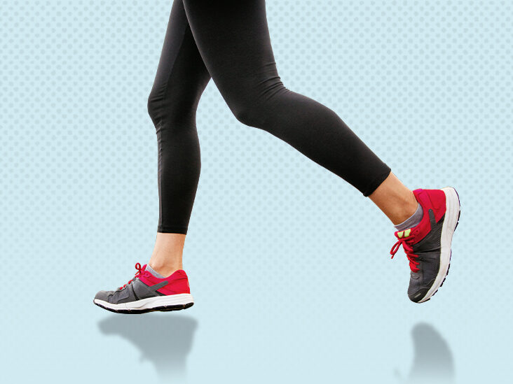 Looking for branded woman running shoes